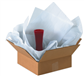 20X30 PACKING TISSUE #4